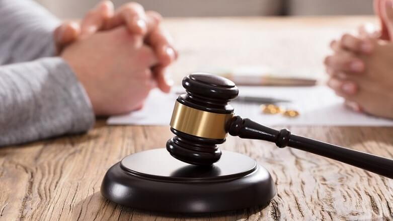 boşanma davası açma