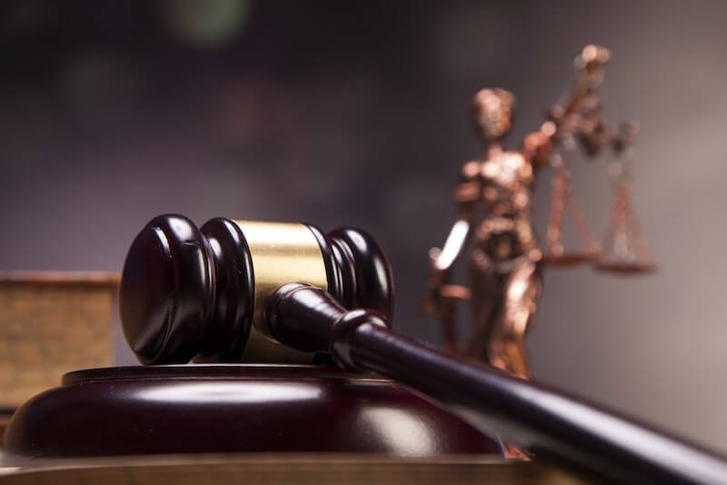 ceza avukatı antalya