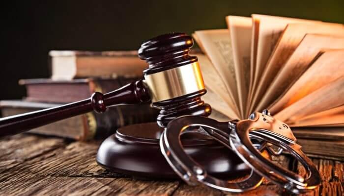 ceza avukatı bulma
