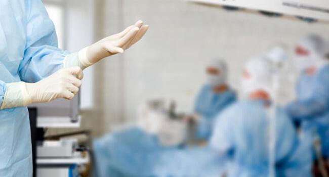doktor hatası tazminat davası