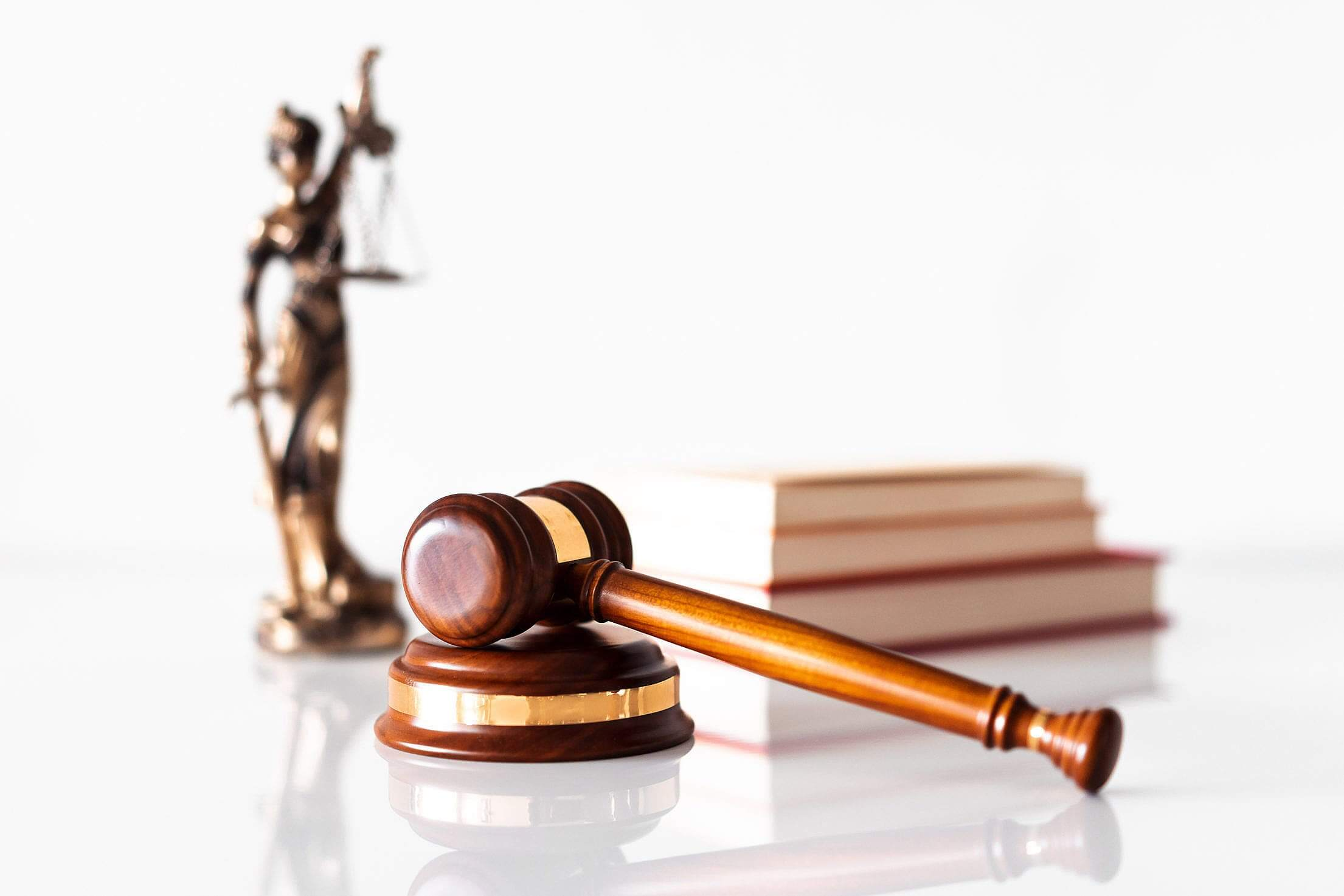 icra avukatı bulma
