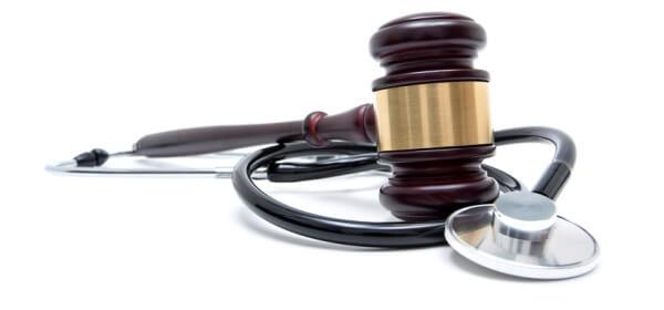 yanlış tedavi tazminat davası