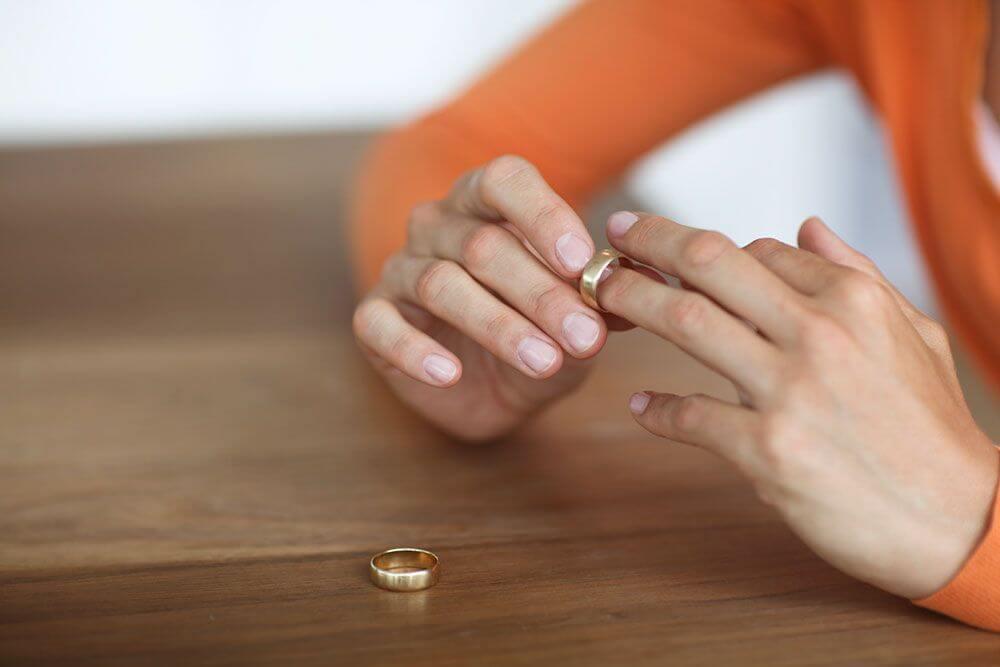 boşanmada kadının hakları nelerdir